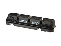 Swissstop Flash Pro Original Black