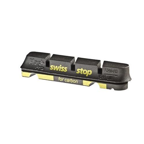 Swissstop Flash Pro Black Prince