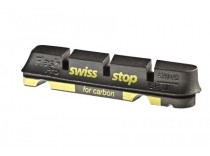Swissstop Flash Pro Black Prince