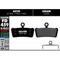 Galfer AVID/SRAM FD459