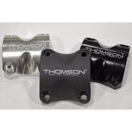 Thomson X4 pokrywa wspornika CARBON