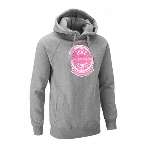 Juice Lubes Brand Hoodies