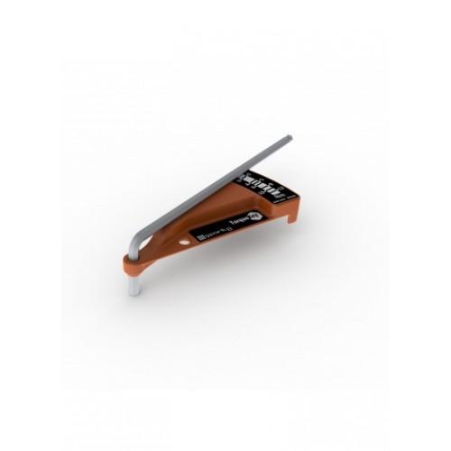 9point8 momentový klíč 4mm
