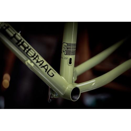 Chromag Stylus Frame