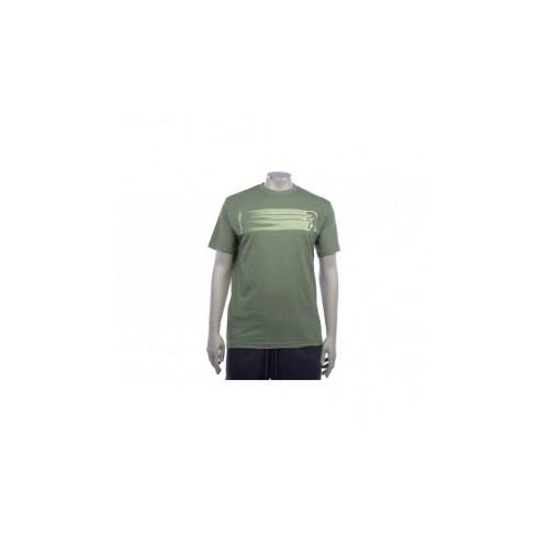 Chromag tričko FADER