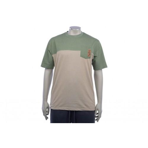 Chromag tričko ACUMEN