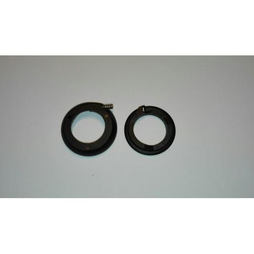 Acros prachovka pro vymezení vůle 19mm