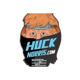 Wkładki Huck Norris