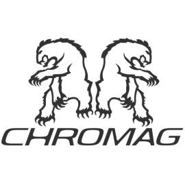 Kola Chromag