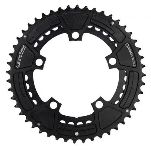 Praxis Cyclocross / Gravel