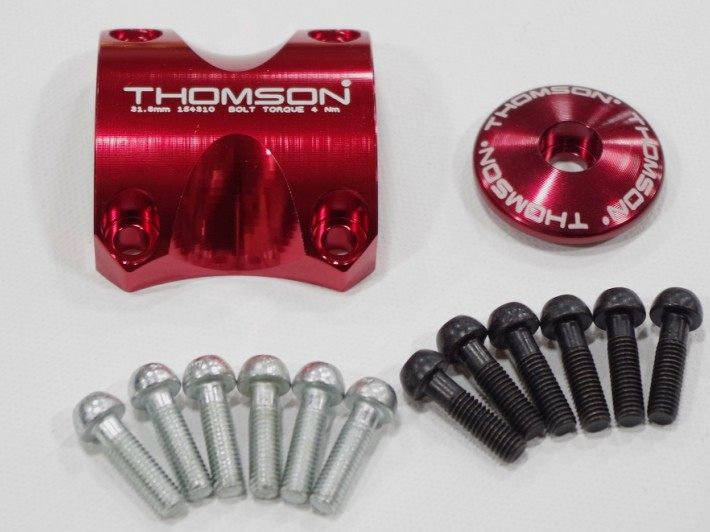 Thomson upgrade kit do mostka