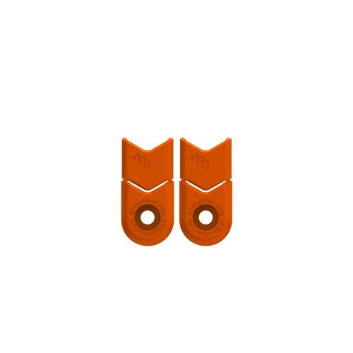 AMS Defender Orange...