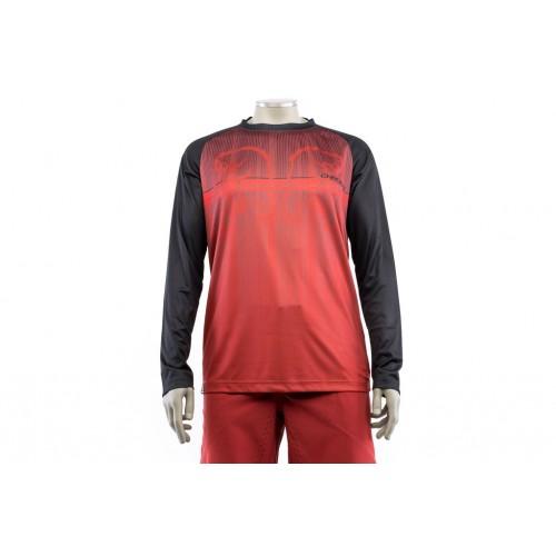 Chromag Dominion V3 jersey