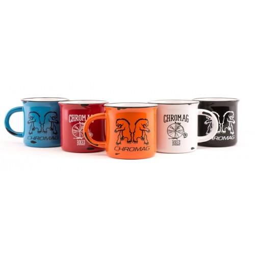 Chromag Mug